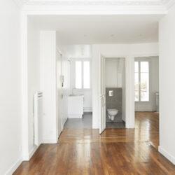 Appartement Clamart